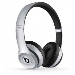 Наушники Monster Beats Solo2 Wireless Space Grey