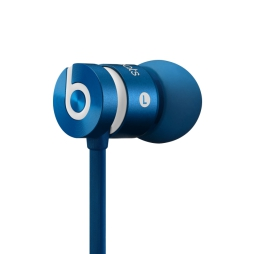 Наушники Beats Urbeats Blue with Controltalk