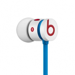 Наушники Monster Beats UrBeats  Hello Kitty