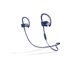 Наушники Monster Beats PowerBeats 2.0 Wireless Blue