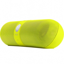 Колонки Beats Pill Yellow