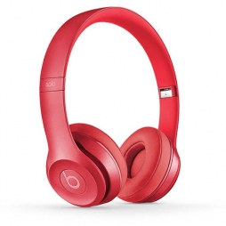 Наушники Monster Beats Solo2 Wireless Rose