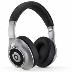Наушники Monster Beats Executive Black
