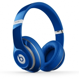 Наушники Beats Studio Wireless NEW Blue