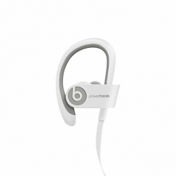 Наушники Monster Beats PowerBeats 2.0 White