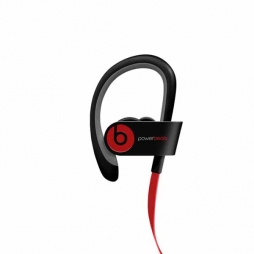 Наушники Monster Beats PowerBeats 2.0 Black