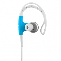 Наушники Power Beats Light Blue