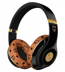 Наушники Beats Studio Wireless NEW MCM