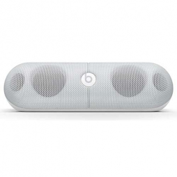 Колонки Beats Pill XL White