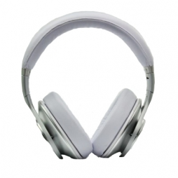 Наушники Monster Beats Executive White